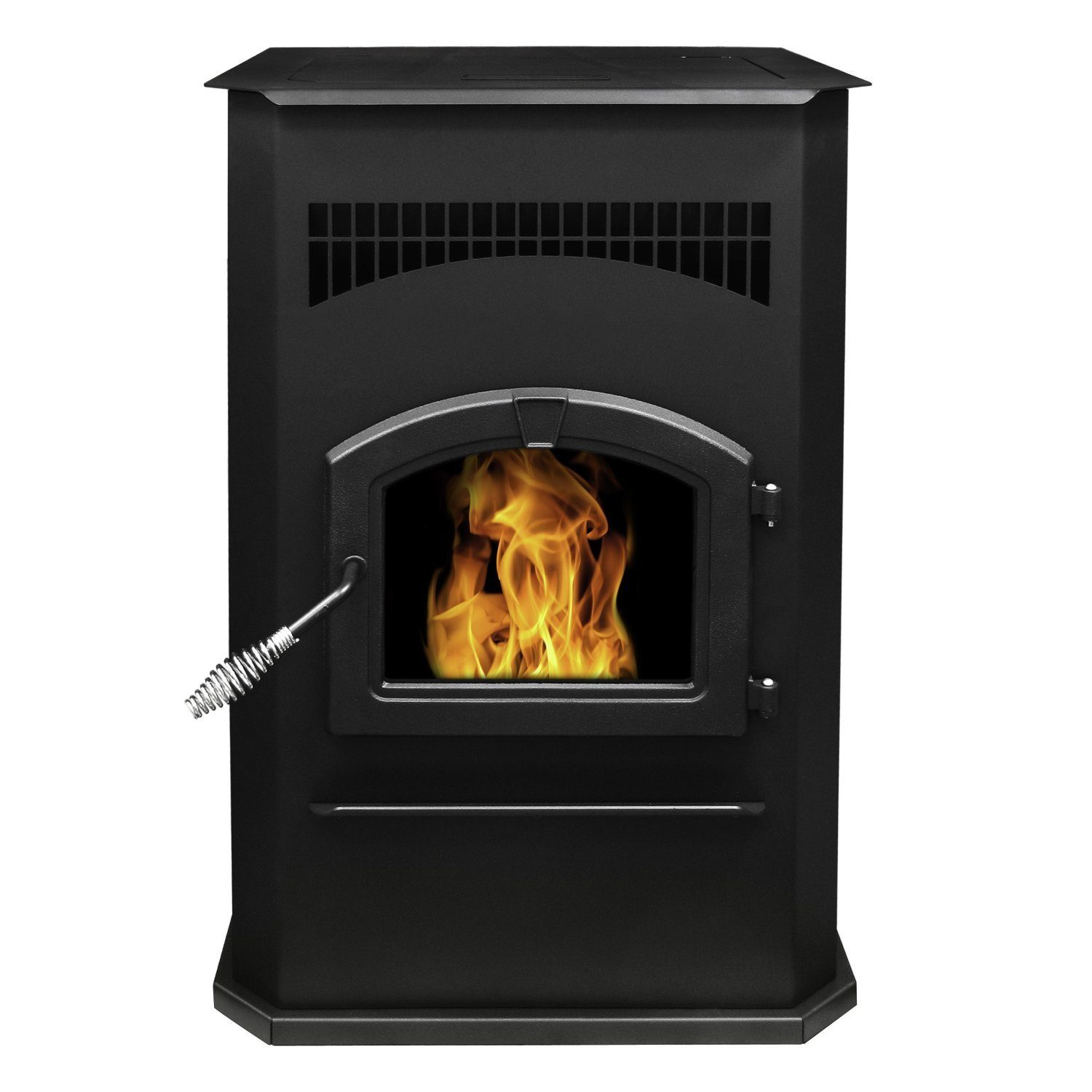 Best Pellet Stove Review 2018 For Your Home An Ultimate Guide