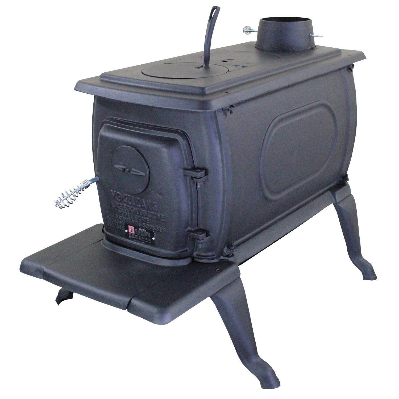 vogelzang boxwood stove review